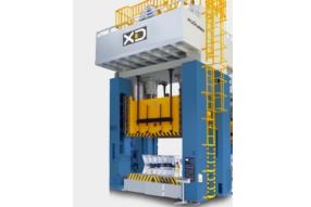 Y27K XUDUAN  hydraulic press